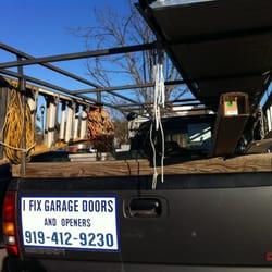 Ben s garage doors 10 avis services portes de garage for Porte de garage vendome avis