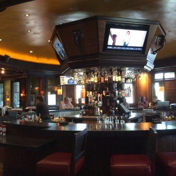 Photo Of Elephant Bar Restaurant Fresno Ca United States That S Kristen