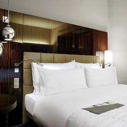 le m ridien etoile 98 photos 104 reviews hotels 81. Black Bedroom Furniture Sets. Home Design Ideas