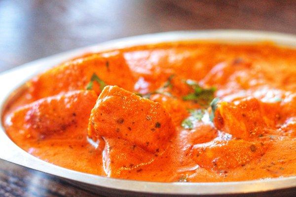 Punjab Cafe - 192 Photos & 510 Reviews - Indian - 653