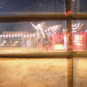 Club Rodeo Wichita 18 Reviews Bars 10001 E Kellogg