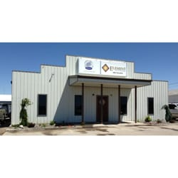 Photo Of Element Heating And Cooling Twin Falls Id United States