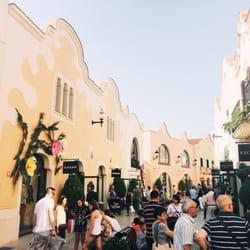 23cecaba103 La Roca Village - 86 Photos   34 Reviews - Shopping Centers ...