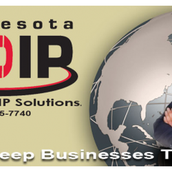 minnesota voip data recovery 9217 17th ave s minneapolis mn