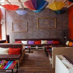 tolerance geschlossen shisha bar windm hlgasse 32. Black Bedroom Furniture Sets. Home Design Ideas