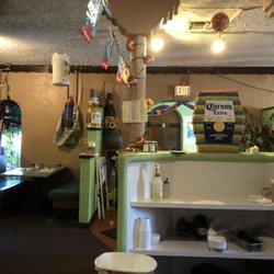 Photo Of Alamo Mexican Kitchen Restaurant Rockledge Fl United States