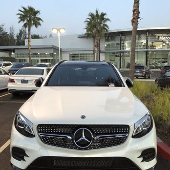 Photo Of Mercedes Benz Of Foothill Ranch   Foothill Ranch, CA, United States