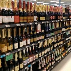 specs wines spirits finer foods  reviews beer wine spirits  eastchase pkwy
