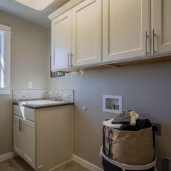 Photo of Hayden Homes - Redmond, OR, United States ...