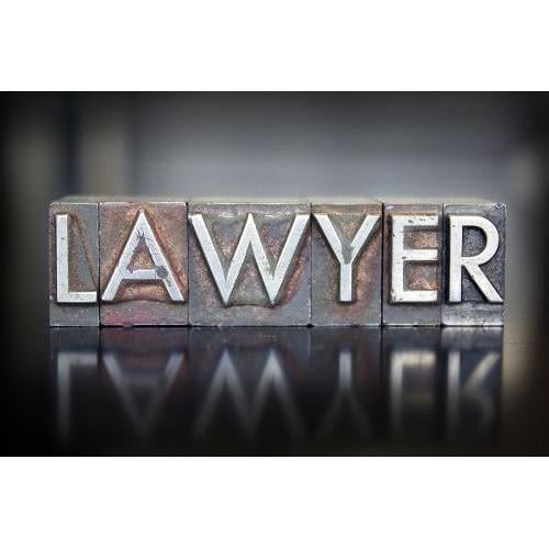 Rowland Law Firm: 408 E Main St, Antlers, OK