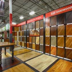 Floor And Decor Dallas | Floor Decor 56 Photos 64 Reviews Home Decor 2350 Alberta
