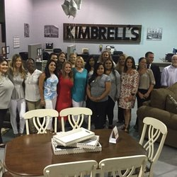 Kimbrell S Furniture Furniture Stores 929 Concord Pkwy S