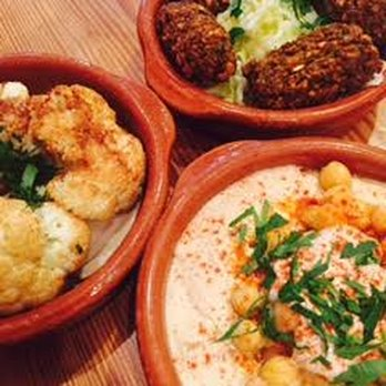 Hummus Kitchen Ues – Wow Blog