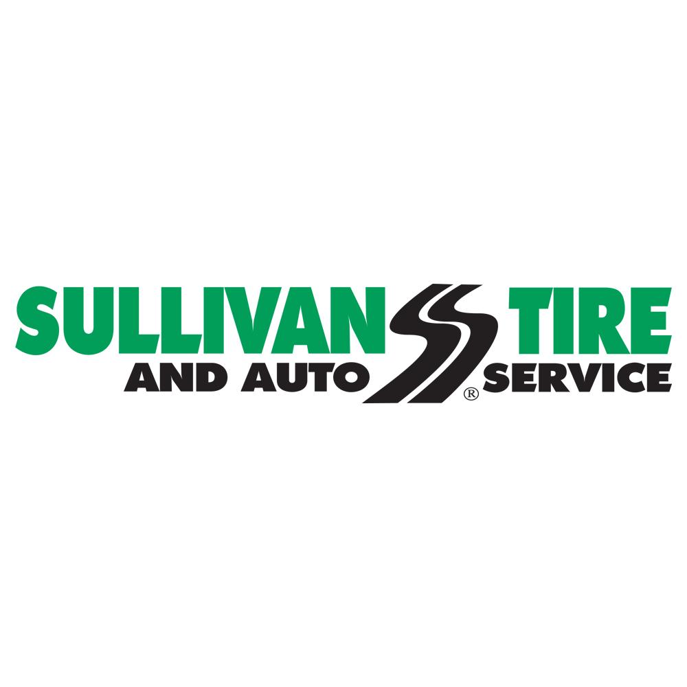 o - Shop Cheap Tires Revere Massachusetts