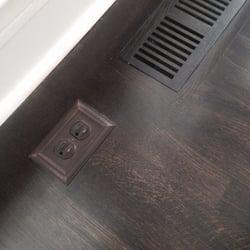 Photo Of Spectrum Floors U0026 Design   Marietta, GA, United States.  Installation Of