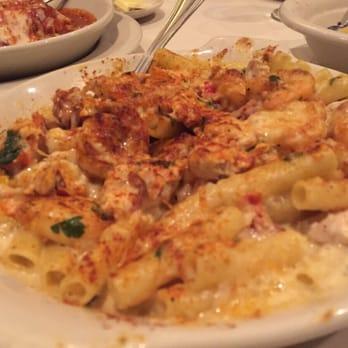 Maggiano's Little Italy - San Jose, CA, United States ...
