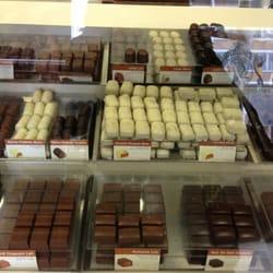 Patissier chocolatier saint etienne