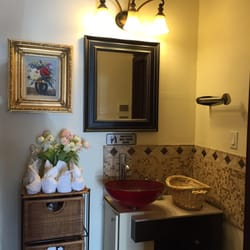 Bathroom Vanities Jericho Turnpike let's go nail - 11 photos - nail salons - 6063 jericho tpke