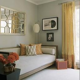 Photo Of Dream Interiors Design   Orlando, FL, United States. Condo In Down