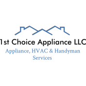First Choice Appliance: Belleville, MI