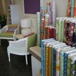 CityCraft - CLOSED - 19 Reviews - Fabric Stores - 2104 Irving Blvd ... : quilt stores dallas - Adamdwight.com