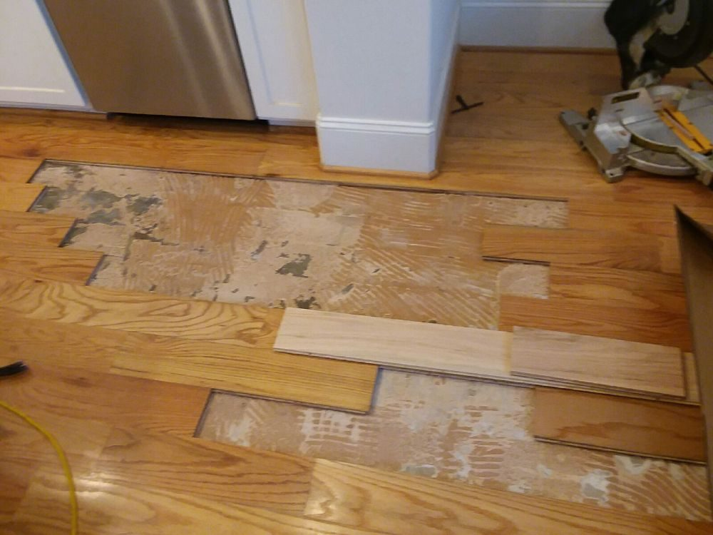 My Hardwood Floor Guy 11 Photos Flooring 4110