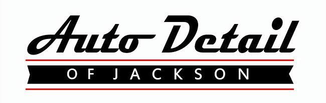 Auto Detail of Jackson: 1640 Martin Ln, Jackson, WY