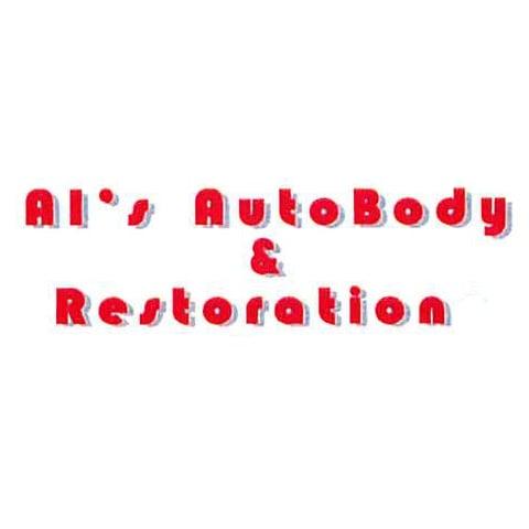 Al's AutoBody & Restoration: 1030 Cr 2100, Crete, NE