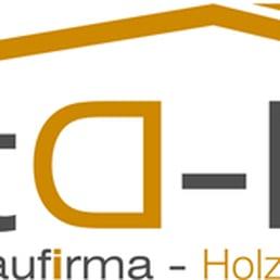 Baufirma Hamburg fristd bau zub zimmerei baufirma contractors haldesdorferstr