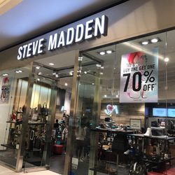 Photo of Steve Madden - Torrance, CA, United States