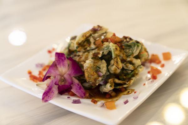 Roasted Masala - Order Food Online - 192 Photos & 31 Reviews
