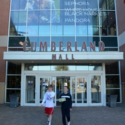 Find Cumberland, Maryland Mall jobs and career resources on Monster. Find all the information you need to land a Mall job in Cumberland, Maryland and build a career.