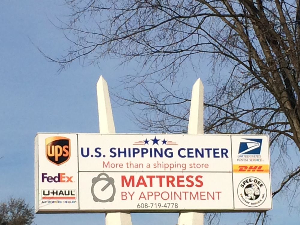 Mattress by Appointment: 2571 Park Ave, Beloit, WI