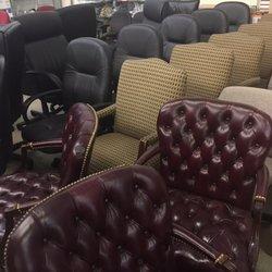 photo of pat u0026 jerryu0027s atlanta ga united states more office chairs