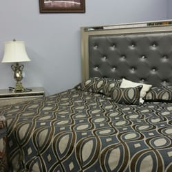 Photo Of Furniture Mart   Baton Rouge, LA, United States