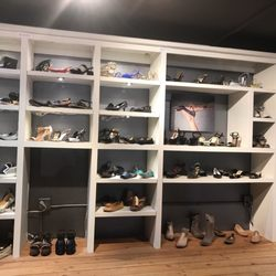 df75f50aec4 Sell Your Sole Consignment Boutique - 34 Photos   90 Reviews ...