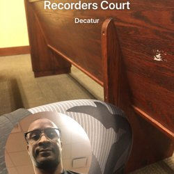 4a7a008a42 Dekalb County Recorders Court - 22 Reviews - Landmarks   Historical  Buildings - 3630 Camp Cir
