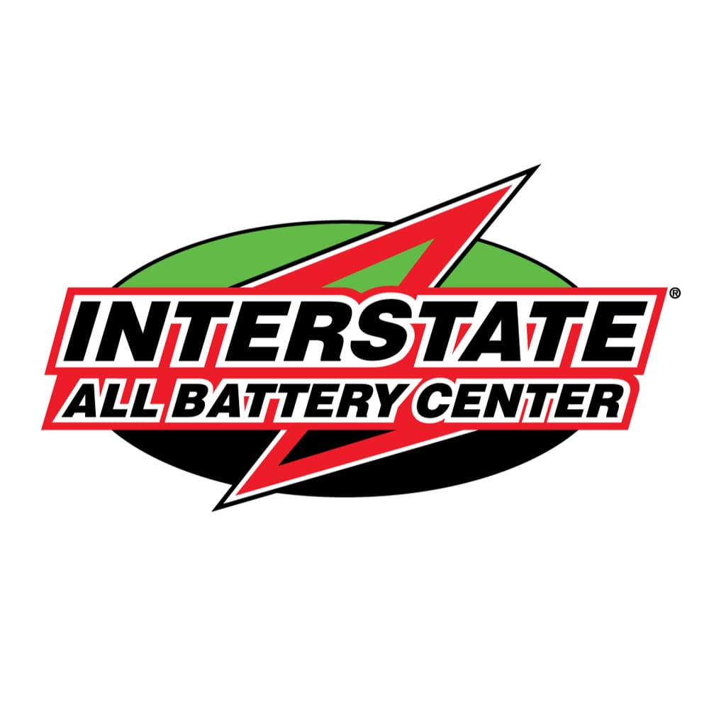 Interstate All Battery Center: 1225 NE 48th Ave, Hillsboro, OR