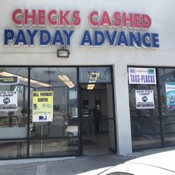 Aged merchant cash advance leads image 2