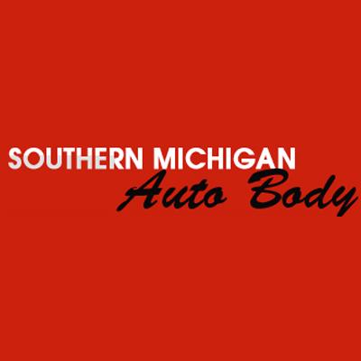 Southern Michigan Auto Body: 298 N Main St, Climax, MI