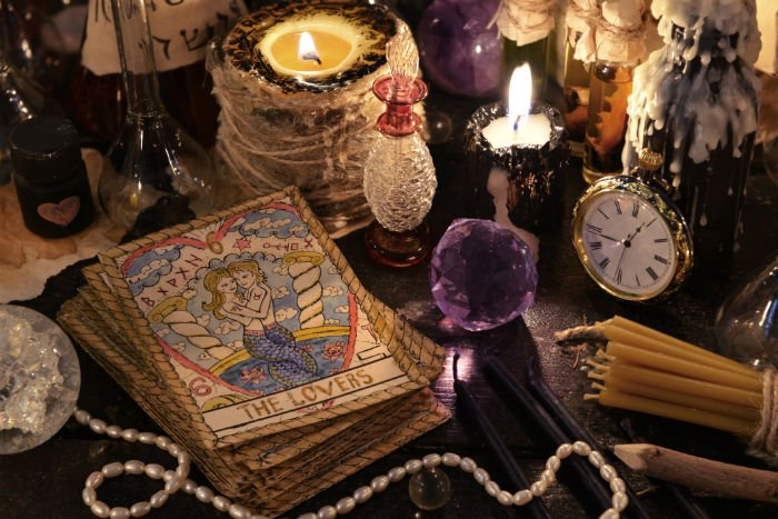 Psychic Readings MD: 9600 Milestone Way, College Park, MD