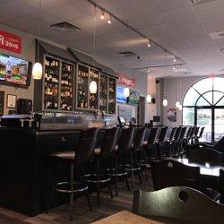 Photo Of Off The Hook Seafood Restaurant Chesapeake Va United States