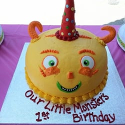 birthday cakes rancho cucamonga