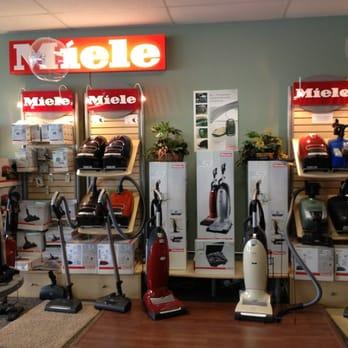 Top Rated Vacuums mid america vacuum centers - appliances & repair - 139 s rand rd