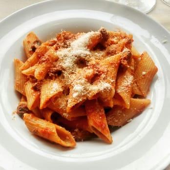 volare cucina italiana geschlossen 47 fotos 21 beitr ge italienisch europa allee 14. Black Bedroom Furniture Sets. Home Design Ideas