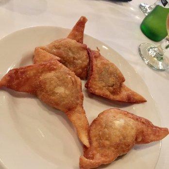 Kabul afghan cuisine order online 596 photos 996 for Afghan cuisine sunnyvale