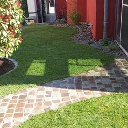 Gartengestaltung Karlsruhe stein natur baumpflege moldaustr 20 karlsruhe baden