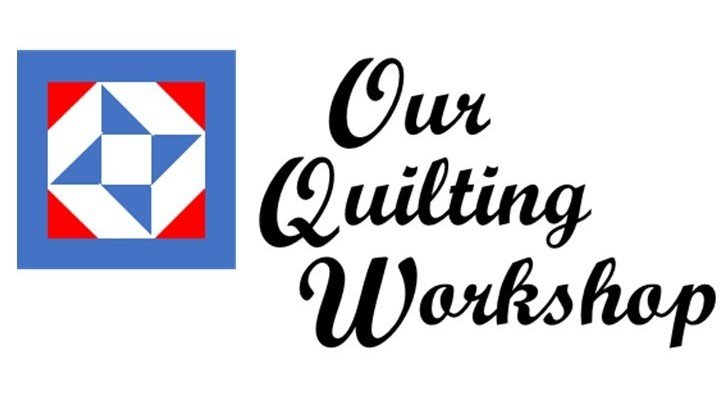 Our Quilting Workshop: 300 Cottonwood Ave, Hartland, WI