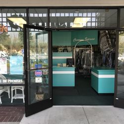 Cleaners express 22 reviews dry cleaning 7600 greenhaven dr photo of cleaners express sacramento ca united states solutioingenieria Image collections
