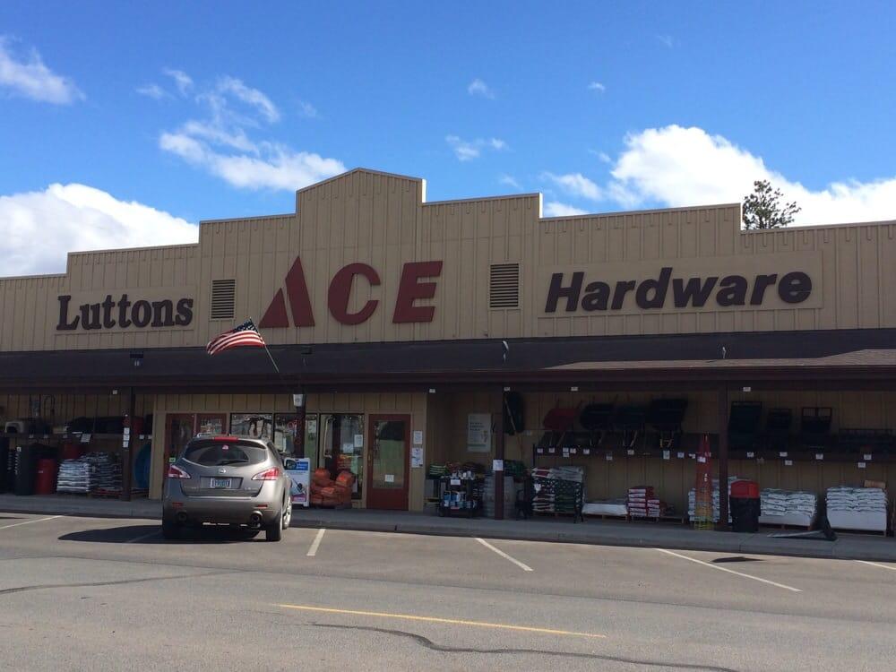 Ace hardware online shop
